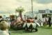 "Cliff Tait round-the-world flight in Airtourer ZK-CXU ""Miss Jacy"", 1969; Aug 1969; 12/003/395"
