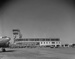 Christchurch Airport; Mannering and Associates Limited; 1960s; 08/117/962