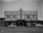 Berkeley Theatre; J G McGuire; 1930s; 13-2204