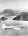 New Zealand National Airways; Unidentified; 1960s; 08/039/116