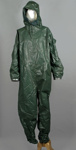 Chemical Protection Suit [Fire Service]; Gulf Star Products Limited (estab. 2002, closed 2011); 2013.415