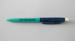 Pen [Air New Zealand]; Air New Zealand Limited (New Zealand, estab. 1965), Scripto (estab. 1923); 2016.36.62