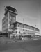 Christchurch Airport; Mannering and Associates Limited; 1960s; 08/117/956