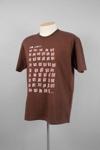 Promotional T-Shirt [Freedom Air]; Freedom Air (New Zealand, estab. 1995, closed 2008); 2005; 2012.524