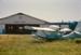 "Cliff Tait round-the-world flight in Airtourer ZK-CXU ""Miss Jacy"", 1969; Cliff Tait (b.1929); Jun 1969; 12/003/090"
