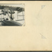 Autograph album belonging to Veronica A. Walsh, sister of Leo and Vivian, containing some photographs of Walsh Brothers Flying School pilots and their signatures; Veronica A. Walsh; 1917-1918; 04...