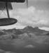 Aerial view of Borabora; Hajo Topzand; 08/102/238