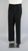 Uniform Trousers [Air New Zealand]; Air New Zealand Limited (New Zealand, estab. 1965); 2016.5.25