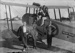 Walsh Brothers Avro 504K; Unidentified; 1920s; 15/043/001