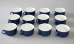 Teacups [Ansett New Zealand]; Ansett New Zealand (estab. 1987, closed 2001); 2016.7.2