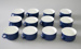 Teacups [Ansett New Zealand]; Ansett New Zealand (estab. 1987, closed 2001); 2016.7.2