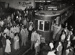 Last tram to Avondale, 1956; Graham C. Stewart (b.1932); 1956; 08/092/158
