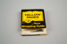 Matchbook [Yellow Pages]; Match Advertising Limited; 2016.167.83