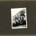 New Zealand Flying School Photograph Album; Arthur Morris; 1916-1918; 04/077/103