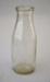 Bottle [Milk Bottle]; Auckland Milk Company Ltd; 2015.118.2