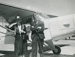 Auster ZK-AOB New Zealand tour; Whites Aviation Limited; 02 Mar 1947; 15-4225