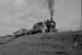 Photograph of Glenbrook Vintage Railway; Les Downey; 1972-1976; 14-3108