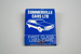 Matchbook [Sommerville Cars Limited]; Allenco Match; 2016.167.94