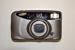 Camera [Sum Zoom 130S]; Samsung Group (South Korea, estab. 1938); 2012.623