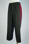 Uniform Trousers [Mess Dress]; 2014.31