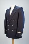 Uniform Blazer [Qantas]; 2013.225
