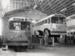 Diesel bus assembly; Graham C. Stewart (b.1932); 08/092/078
