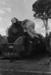 Photograph of locomotive J 1236; Les Downey; 1972-1976; 14-1515