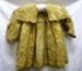 Coat [Childs Coat]; 2012.635