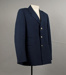 Uniform Jacket [Rail Guard]; A Levy Limited (New Zealand), New Zealand Railways; 2013.381.1