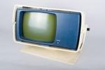 Computer Monitor [DATA General Nova System]; Data General (estab. 1968, closed 1999); 1973; 2014.104.1