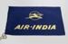 Flag [Air India]; Air India (India, estab. 1932); 1978.98