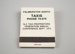Matchbook [Palmerston North Taxis]; 2016.167.89