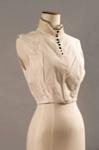 Shirt [Ladies Riding]; 1997.75.2