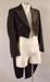 Coat [Gentleman's Tail Coat]; Sumrie (England); 1984.38.2