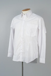 Dress Shirt [NOW]; Now (China); 2013.441.1