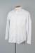 Dress Shirt [NOW]; Now (China); 2013.441.1
