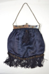 Bag [Handbag]; 2011.44