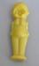 Soap [Kewpie Doll]; 2015.128.10