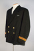 Uniform Jacket [Air New Zealand]; Keith and Black (estab. 1939); Air New Zealand Limited (New Zealand, estab. 1965); 2016.5.23