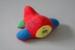 Baby Toy [Ansett New Zealand]; Qantas Airways Limited (Australia, estab. 1920); 2016.36.56