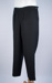 Uniform Trousers [Air New Zealand/TEAL]; Preston and Maurice Limited; 2004.649.2