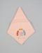 Handkerchief [1953 Coronation Souvenir]; 1953; 2016.98.4