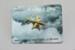 Lapel Pin [Douglas DC-8 Super 60 Series]; McDonnell Douglas Corporation; 2003.133.3