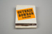 Matchbook [Guthrie Bowron]; Guthrie, Bowron & Company Limited; 2016.167.78