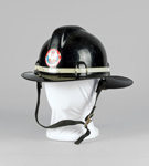 Uniform Helmet [Firefighter]; 2013.476