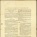New Zealand Gazette, No.28, 18th March, 1921; Unidentified; 1921; 04/077/129