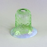 Lamp Shade; 1966.230