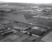 Taieri airfield; Whites Aviation Limited; 20 Nov 1963; 14-6483