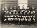 [Unidentified rugby team]; Unknown Photographer; Unknown; 14-0904