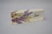 Soap Gift Set [Savon A La Lilac]; McLeod Brothers Limited (New Zealand, estab. 1869, closed 1969); 2015.128.127